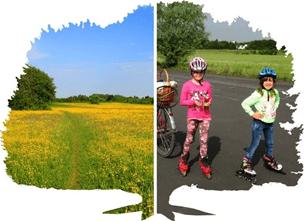 Programm 20 Jahre Landschaftspark